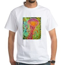 Conner Shirt