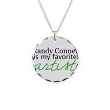 Randy Conner Necklace