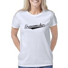 Classic BFH3 Logo T-Shirt