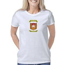 Classic BFH3 Logo Shirt
