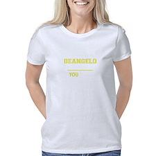 Classic BFH3 Logo Long Sleeve T-Shirt