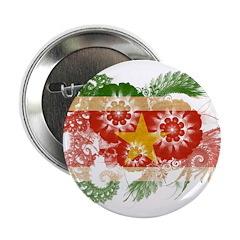 Suriname Flag 2.25