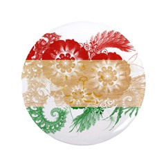 Tajikistan Flag 3.5