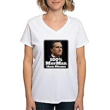 Cute Romney president Shirt