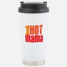1 Hot Mama Travel Mug