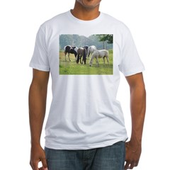 Outdoor Harmony Shirt