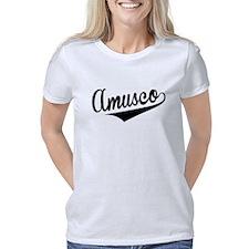 Tinker Pinto Horses T-Shirt