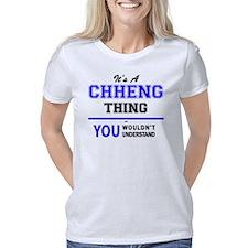 Tinker Pinto Horse T-Shirt
