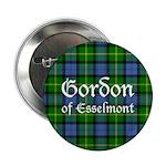 Tartan - Gordon of Esselmont 2.25