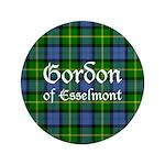 Tartan - Gordon of Esselmont 3.5