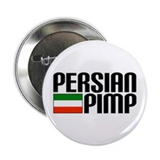 Persian Pimp Button