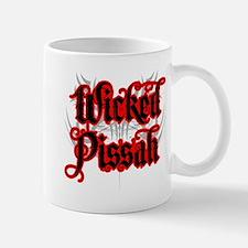 Wicked Pissah Mug