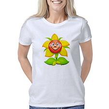 Puck Ferry Shirt