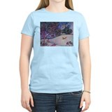 Fox Women's Light T-Shirt