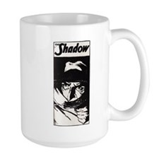 The Shadow Mugs