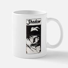 Cute The shadow Mug