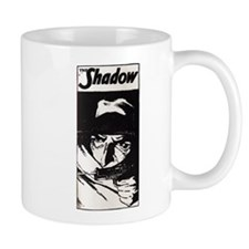 Cute Crime comics Mug