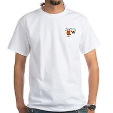 Boomzaa Shirt