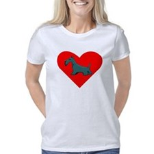 Fairs T-Shirt