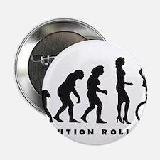 """Unique Unicycle 2.25"""" Button (10 pack)"""
