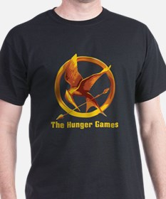 Hunger Games 2 T-Shirt