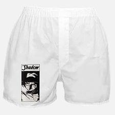 Cute Shadow Boxer Shorts