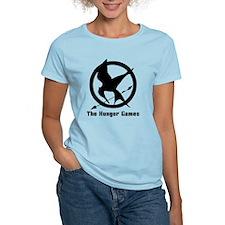 Hunger Games 3 T-Shirt