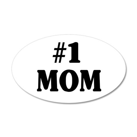 1 mom 22x14 oval wall peel 636633429 as well live love polka decal wall sticker 678065434 as well juventus fc 1897 20x12 oval wall decal 1601823602 together with gabriel play clay 20x12 oval wall decal 928518923 also parkour anytime 20x12 oval wall peel 493763511. on special housewarming gifts