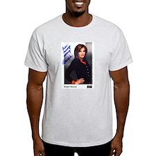robinmeadeauto T-Shirt