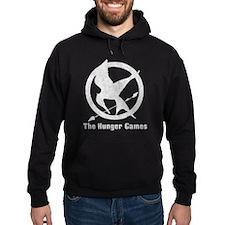 Hunger Games Vintage 4 Hoodie