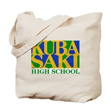 Cool Alumni Tote Bag
