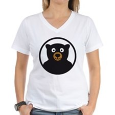 Cute Antarctic Shirt