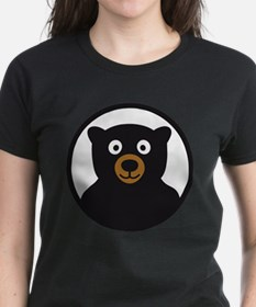 Cute Antarctic Tee
