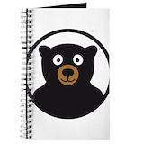Rocky mountain Journals & Spiral Notebooks