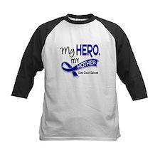 My Hero Colon Cancer Tee