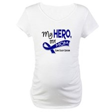 My Hero Colon Cancer Shirt