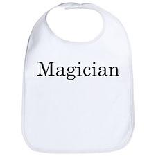 Magician Bib