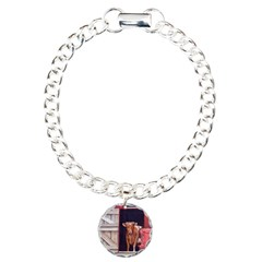 On the Farm Bracelet