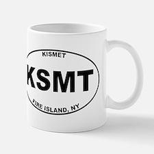Kismet Fire Island Mug