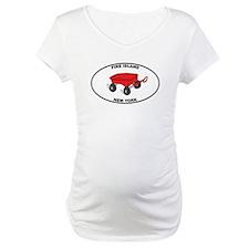 Fire Island Wagon Shirt