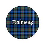 Tartan - Dalmeny 3.5