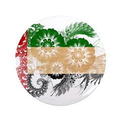 United Arab Emirates Flag 3.5