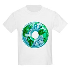 EarthSaver5 T-Shirt