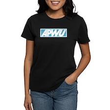 APWU: Tee
