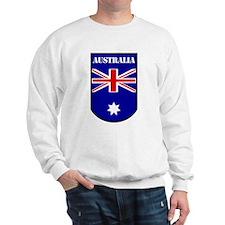 Austraila Knock-Out 06 Sweatshirt