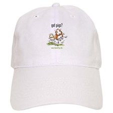 Unique Guinea pigs Baseball Cap