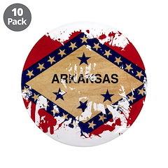 Arkansas Flag 3.5