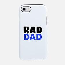 RAD DAD iPhone 7 Tough Case