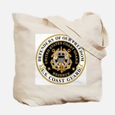 Chief Petty Officer<BR> Tote Bag