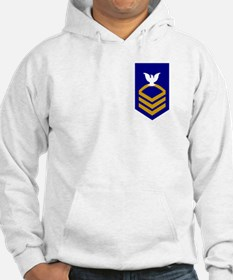 Chief Petty Officer Hoodie 3